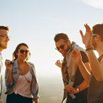 7 Tipps für ein besseres WG-Leben, 5 golden rules of living in a shared apartement