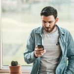 Roommate App, Tips for your roommate casting: How to get the the room in the flatshare