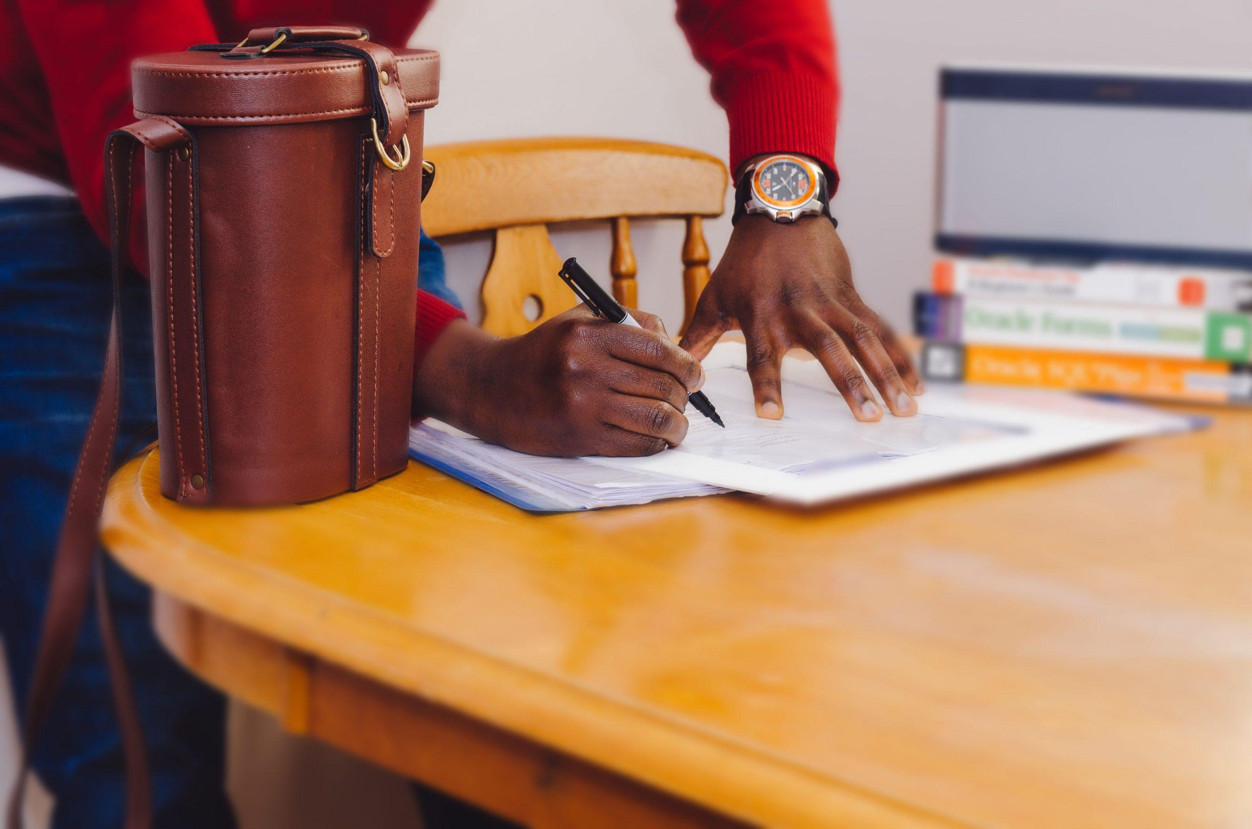 Checkliste: Welcher Mietvertrag für die Wohngemeinschaft